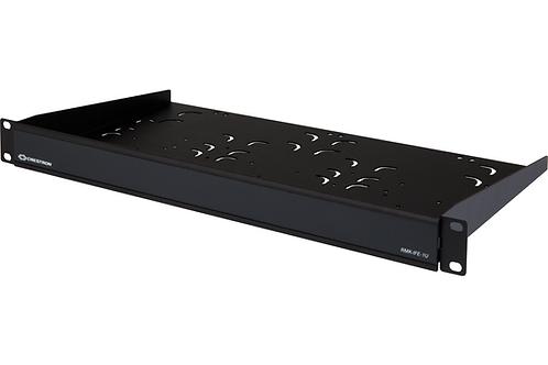 RMK-IFE-1U Kit per il montaggio a rack per RMC3 e