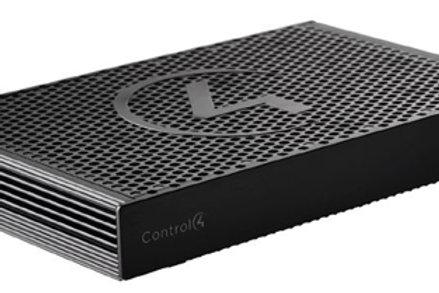EA-3 Entertainment & Automation Controller (Senza telecomando)