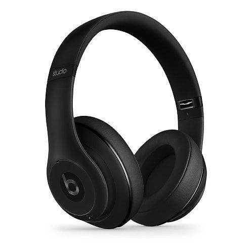 MHAJ2ZM/A Cuffie Bluetooth