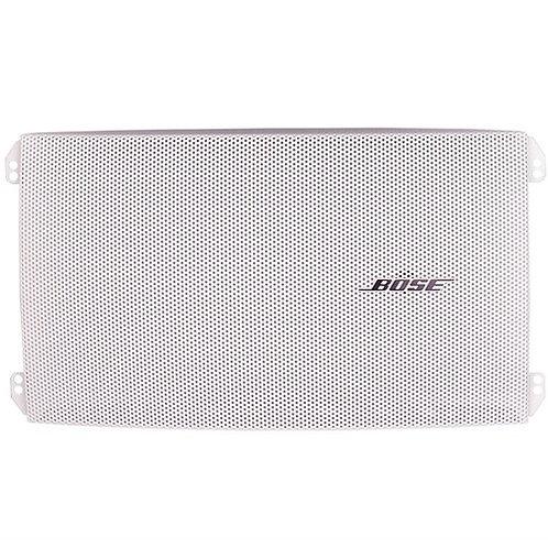 Bose® FreeSpace® DS 100SE Aluminum Grille