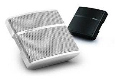 Bose® Panaray® 310M