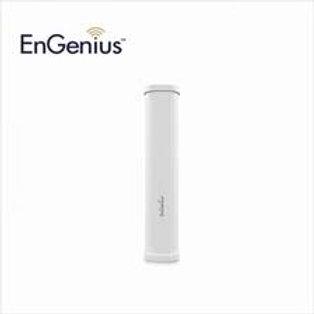 EnGenius SA2216
