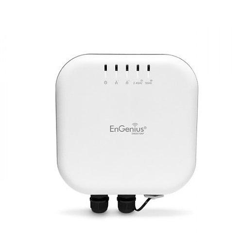EnGenius EWS870AP