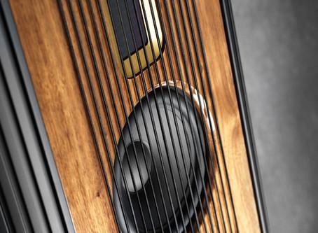 Steinway & Sons Model O