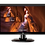 Thumbnail: QNAP TVS-863+