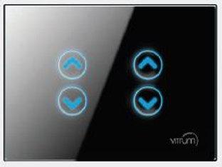 01E040050 Vitrum IV EU Tapp. Satellite Wireless