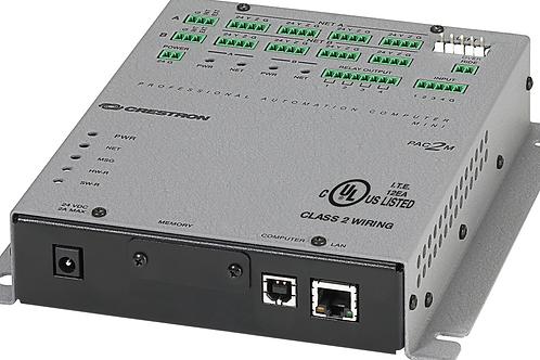 PAC2M Processore serie 2 mini