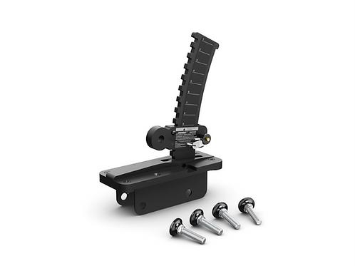 Bose® ShowMatch™ SMGSB Ground Stack Bracket