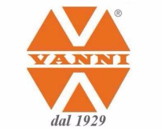 vanni_edited