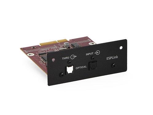 Bose® PowerMatch® 8Ch.Dig.Link Inp.Card