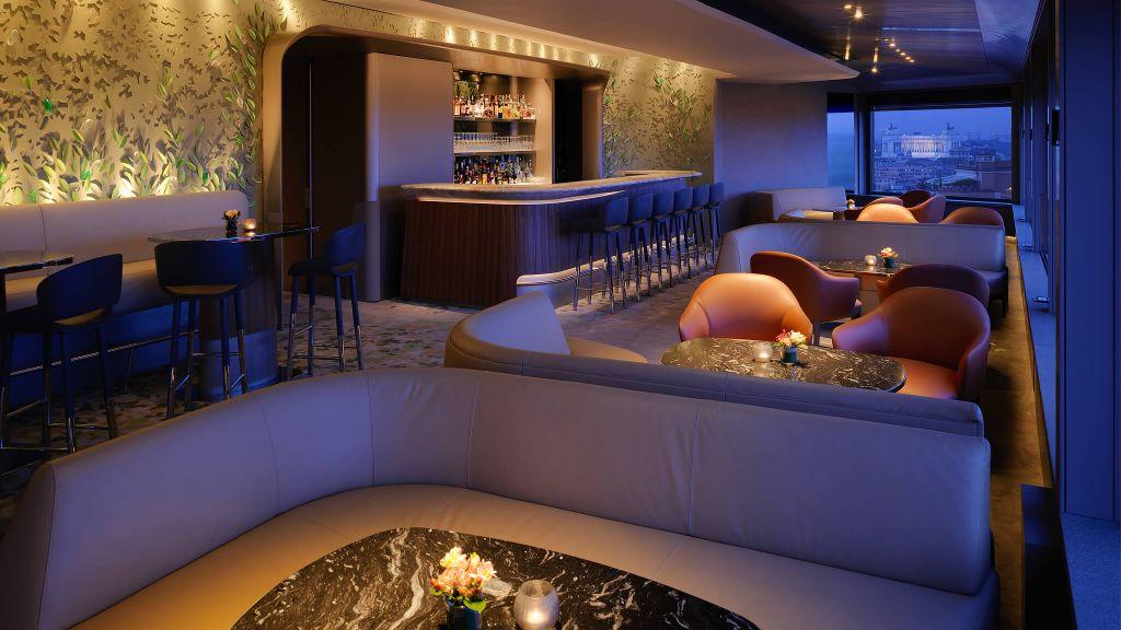 002734-01-Hotel_Eden_Rome,_Il_Giardino_e