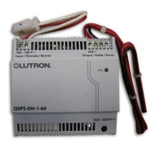copia di Motor Control Power Module The motor control power module is an interfa