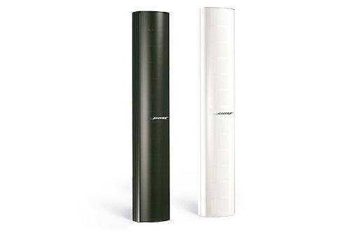 Bose® Panaray® MSA12X