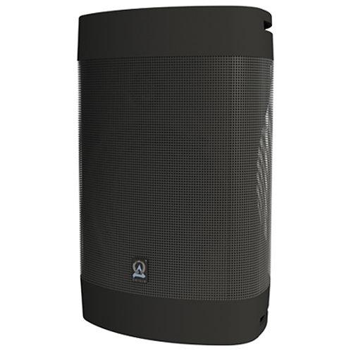 ORI-OS64DTB