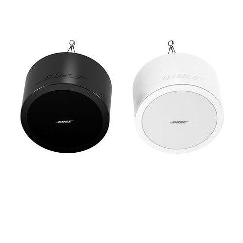 Bose® FreeSpace® DS 40/100 F PMK
