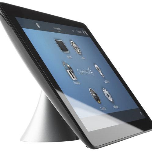 """TT10-BL touchscreen Control4 Serie T3 10"""" nero da appoggio"""