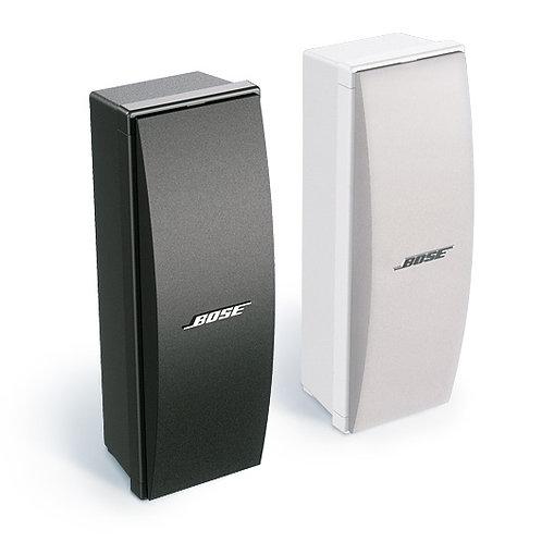 Bose® Panaray® 402‐IV 100V 100W
