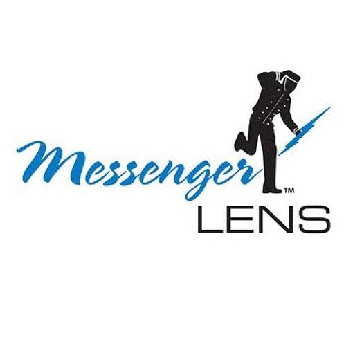Saflok Messenger LENS