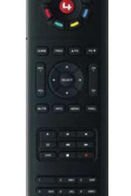 SR150-Z-B telecomando Wireless via ZigBee senza display