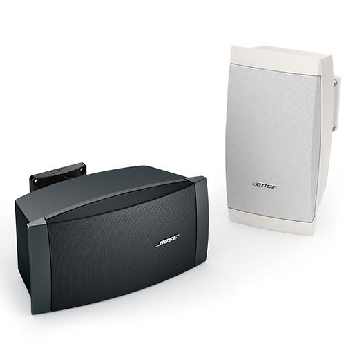 Bose® FreeSpace® DS 16S VA