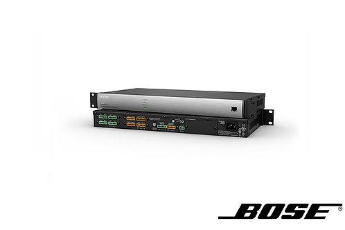 Bose® ControlSpace® ESP‐1600
