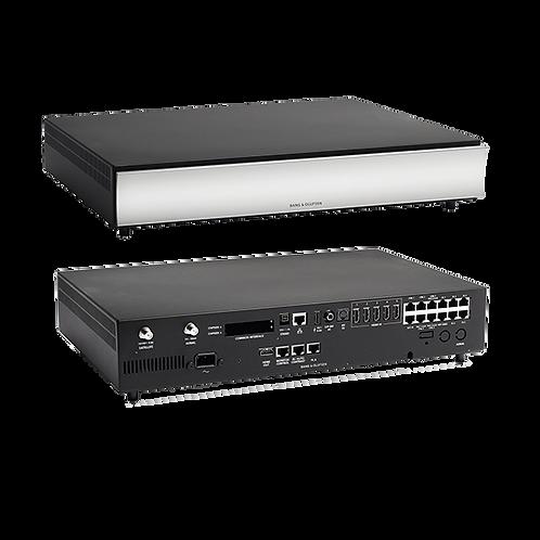 BeoSystem 4 DVB-HD T2/C/S2 3D