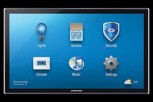 """TSD-2020 Touchpanel Multimediale 20"""""""