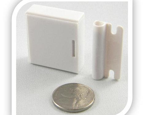 NCZ-3011 sensore Wireless ZigBee per porte/finestre