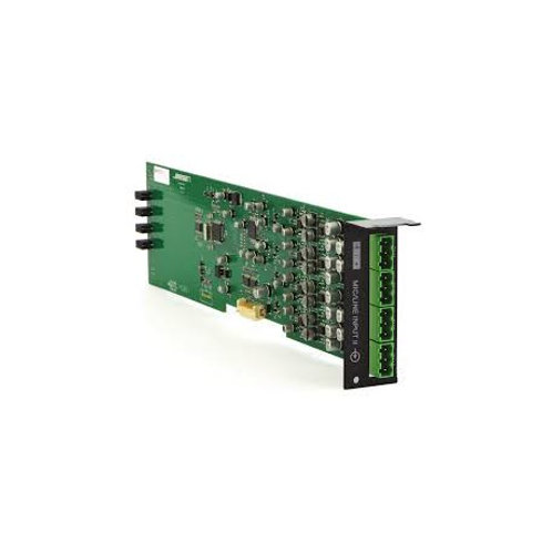 Bose® ESP‐00 Surround Card