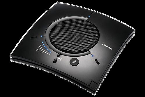 CCS-MIC-SPKR-USB-200 Microfono/speaker da tavolo p