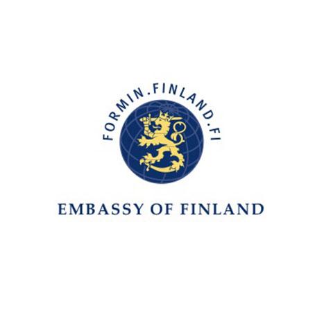 ambasciatafilandia