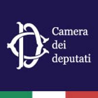 logo_camera_social