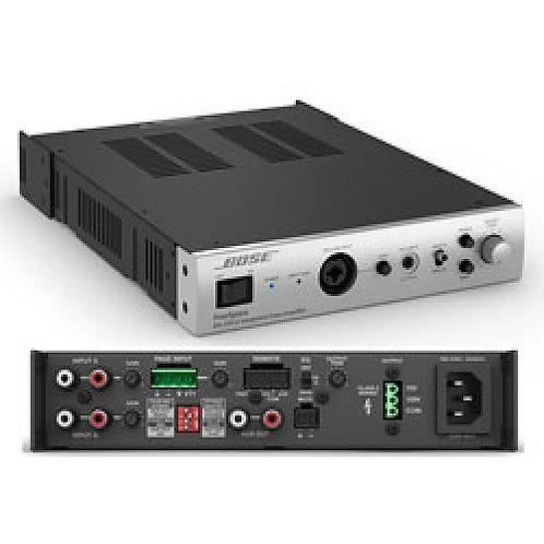 Bose® FreeSpace® IZA 250‐LZ