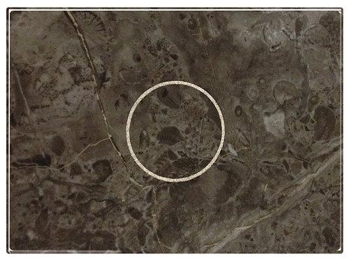 11ES4010.99997.00 Estetica Marmo Grigio di Billemi