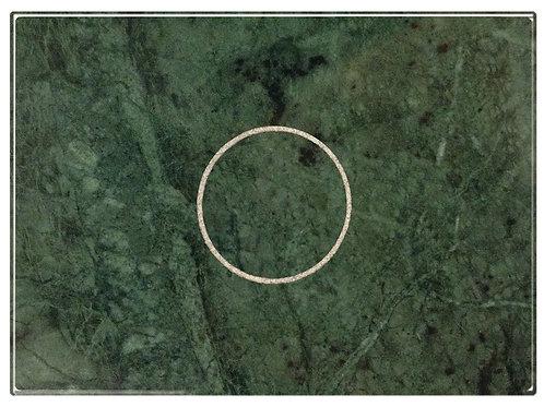 11ES2000.99998.00 Estetica Marmo Verde Guatemala