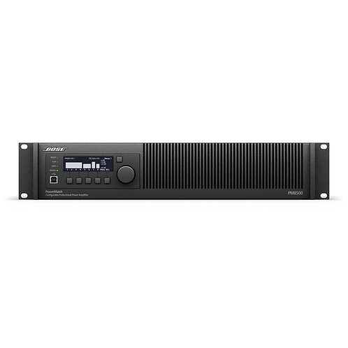 Bose® PowerMatch® PM4500