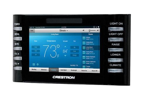 """TPMC-4SMD Touchpanel Crestron a colori da 4,3"""""""