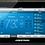 "Thumbnail: TSW-552-B-S Touchpanel 5"" - web browser nero"