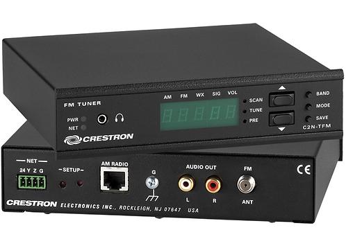 C2N-TFM Tuner FM