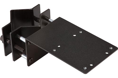 PLMK-IFE-101 Kit per il montaggio per RMC3 e CEN-N