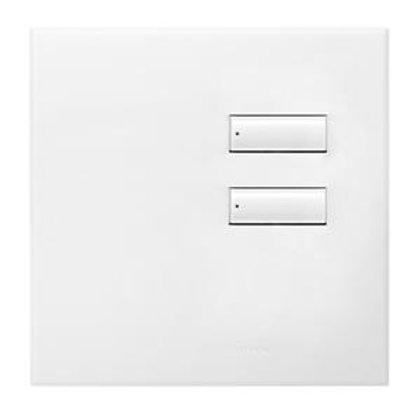 HQWT-U-P2W-XX 2-Button keypad
