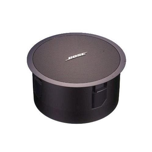 Bose® FreeSpace® 3‐II Flush mount Bass