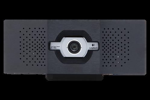 CCS-CAM-USB-F-100-SHROUDUSB Camera per sistema RL2