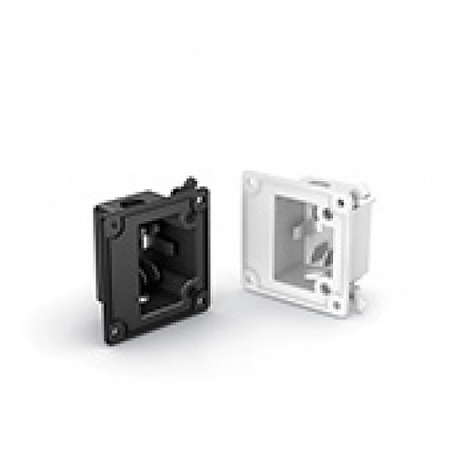 Bose® FreeSpace® DS ON‐Wall Junction Box