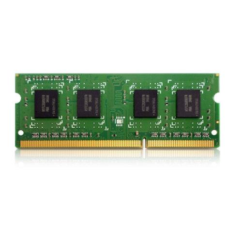 QNAP RAM-2GDR3L-SO-1600
