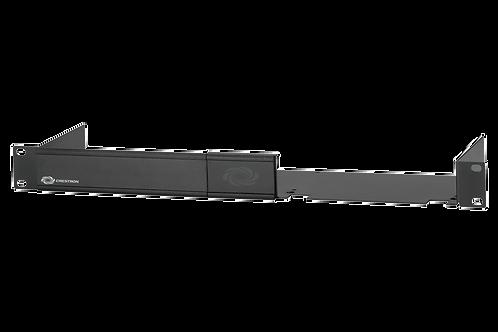 ST-RMK Kit per installazione a rack per n°2 modell