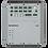 Thumbnail: PAC2M Processore serie 2 mini