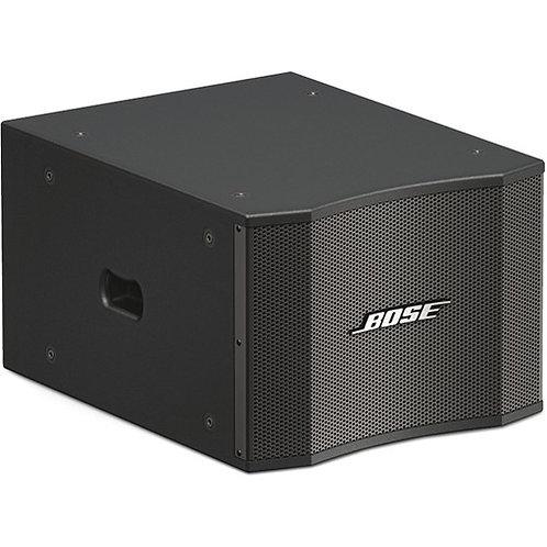 Bose® MB12 WR