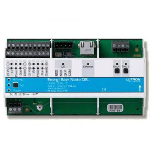 Motor Control Power Module The motor control power module is an interface that p