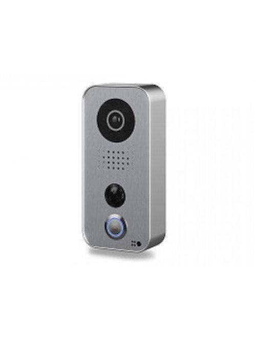 DoorBird Videocitofono IP D101S